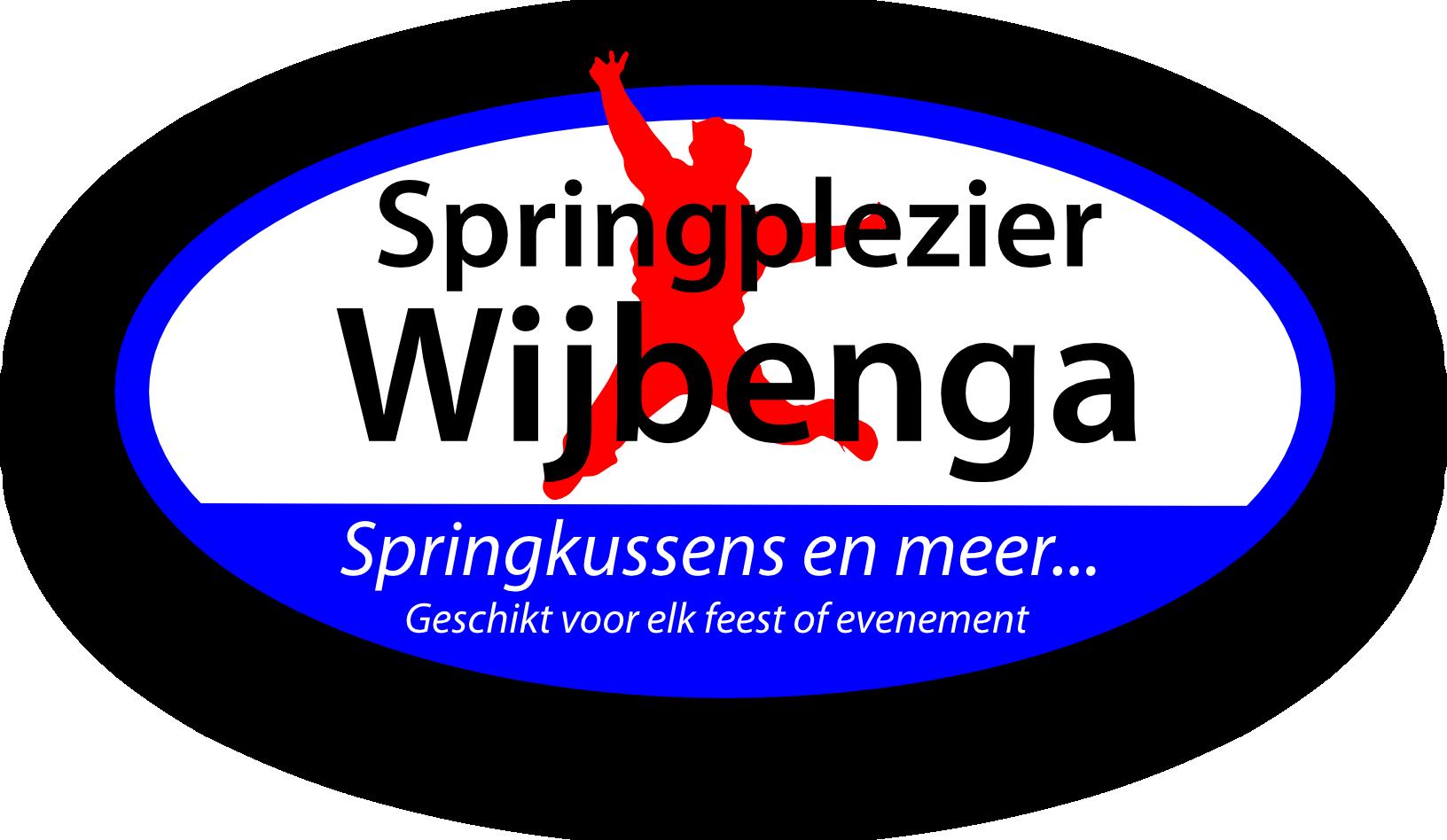 Springplezier Wijbenga